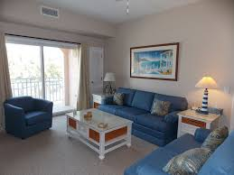centre court 109 seapointe village realty property 79884 living room