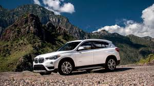 bmw x1 vs audi q3 2016 bmw x1 suv review and test drive with price photo gallery