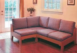 Sectional Sofa Dimensions by Best Sectional Sofas For Small Spaces Ideas 4 Homes