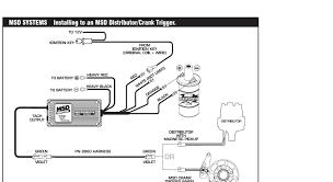 ford duraspark msd wiring diagrams gm hei wiring diagram