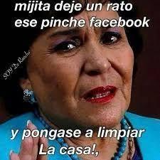 Memes Del Pirruris - resultado de imagen para memes del pirruris memes pinterest