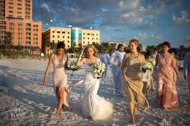 Miami Photographers Haring Photography Wedding Photographers
