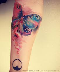 130 best tattoos images on pinterest best tattoo canvas