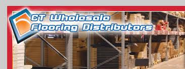 ct wholesale flooring distributors laminate flooring offered to