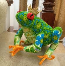 Where To Buy Chocolate Frogs Best 25 Crochet Frog Ideas On Pinterest Crochet Animals