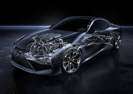 lexus lc 500 for sale los angeles lexus lc 500 luxury coupe to debut at detroit auto show and it u0027s