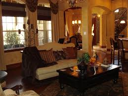 Interior Design License Texas Best 25 Colleyville Texas Ideas On Pinterest