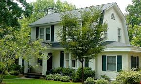 ordinary gambrel style homes 3 site16a jpg house plans
