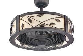ceiling fan globes step 6 harbor breeze 10in h 10in w white