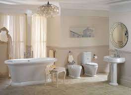 vintage bathrooms designs retro antique bathroom designs affordable modern home decor