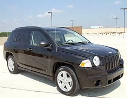 2008 jeep compass our review cars com