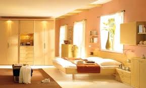 couleur ideale pour chambre couleur ideale pour chambre annsinn info