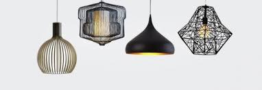 lustre pour bureau luminaire suspension toutes nos suspensions laurie lumière