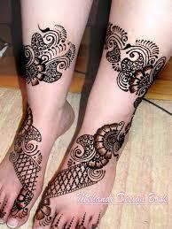 legs mehndi designs mehandi design book