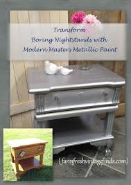 Best Modern Masters Paint Images On Pinterest Paint - Masters furniture