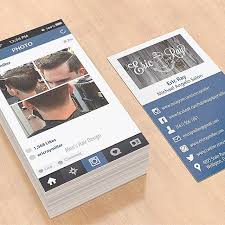 Card For Business Cards Best 25 Hairstylist Business Cards Ideas On Pinterest Makeup