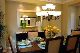 yellow dining room ideas chandelier dining room ideas eimat co