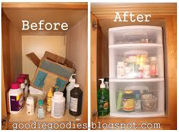 how to organize medicine cabinet goodie goodies medicine cabinet re do