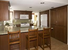 Best Priced Kitchen Cabinets by Kitchen 2 Kitchen Cabinets Contemporary Kitchen Cabinets