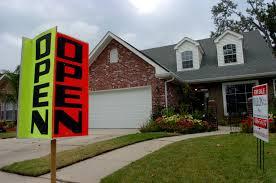 new orleans metro area home prices still climbing nola com