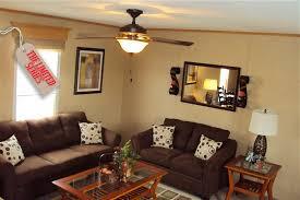 home decor furniture catalog home interior decor catalog 28 images decor home interior