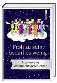 bayerische geburtstagsspr che humorvolle weihnachtsgeschichten reichertshausen adventliche