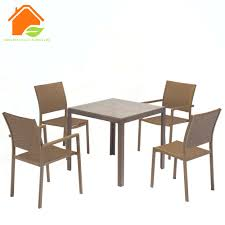 Outdoor Furniture Wholesalers by Broyhill Outdoor Furniture Furniture Suppliers Entrancing Patio