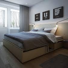 bedroom magnificent bachelor bracket bed for bachelor apartment