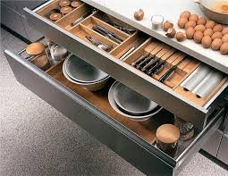 modern kitchen cabinet storage ideas 30 space saving ideas and smart kitchen storage solutions