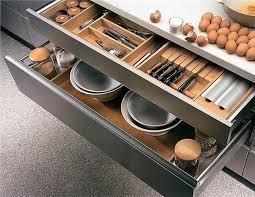 modern kitchen cabinet storage ideas 30 space saving ideas and smart kitchen storage solutions