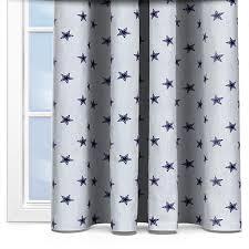 Denim Curtain Prestigious Starboard Denim Curtain Roman Blinds Direct