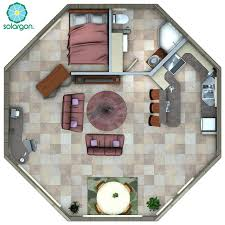 green design archives the log home floor plan 34 best rondavels images on house design house