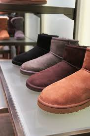 ugg sale leeds three presents from ugg australia ellie kate leeds
