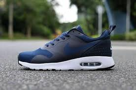 nike sport shoes at rs 2550 box gaurav enterprises dehradun id