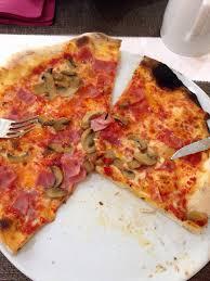 jeux fr cuisine pizza 50 nouveau jeux fr cuisine impressionnant cuisine jardin