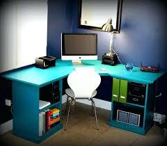 Custom Desk Plans How To Build Computer Desk U2013 Viscometer Co