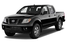 nissan frontier v6 supercharged nissan unveils new hybrid system cvt safety technologies