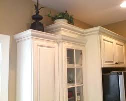 kitchen cabinet moulding ideas kitchen cabinet molding and trim ideas best kitchen trim ideas