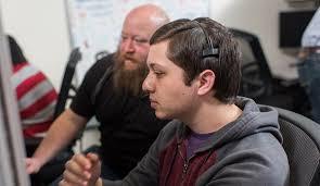 Tis Service Desk Means Cn Desktop Support Service Desk Information Services Oregon