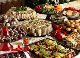 wedding platters wedding food menus party food platters