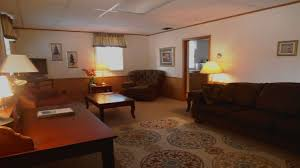 family and mwr lodging fort drum ny