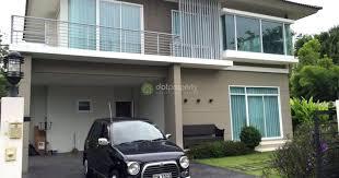 3 bedroom duplex for rent 3 bedroom houses for rent in ct townhouse for rent 3 bedroom houses