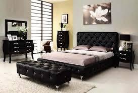 Black Bedroom Design Ideas Bedroom Ideas Black Furniture Simple Best 25 Black Bedroom