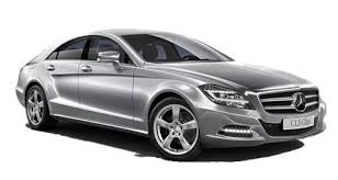 mercedes a class lease personal mercedes cls class lease mercedes lease deals
