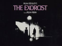 mapping the filming locations of the exorcist