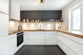 quel revetement mural pour cuisine lino pour cuisine with lino pour cuisine revetement de