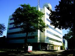 Radio Broadcasting Programs About Connecticut Public Broadcasting Inc Wnpr News