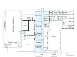 floor plans lebanon presbyterian church