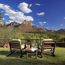 sedona arizona makes the u201c20 best small towns to visit in 2014