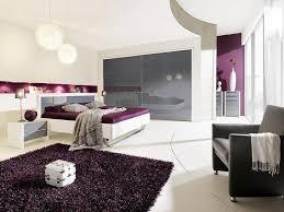 bedroom decorating ideas on flipboard